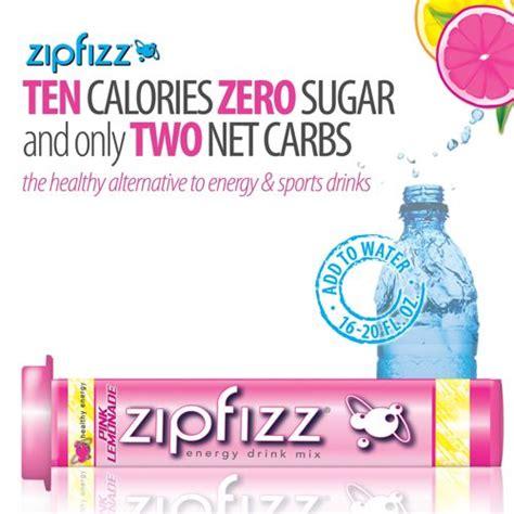 Healthy Drink Nes V zipfizz 174 healthy energy drink mix 187 welcome to costco wholesale