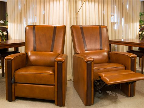 accu l woonkamer relax fauteuil met accu ap stijlmeubelen voor stijl