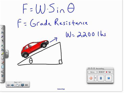 resistors grade 9 trig lsn 2 3 grade resistance