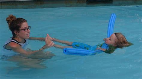 swimming near me how do i find the best swimming lessons near me aquamobile swim school
