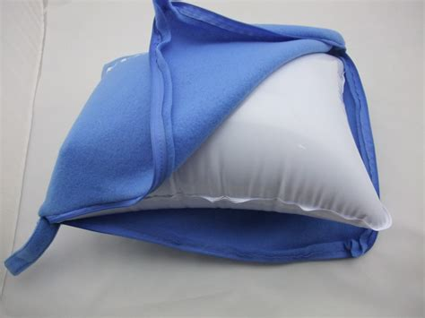 Car Shaped Pillow by Bnwt Type Travel U Shaped Neck Pillow Car Cushion Ebay