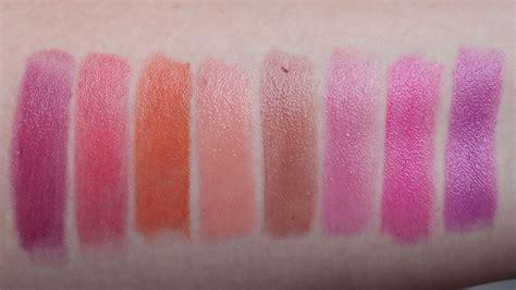 Catrice Lipstick Ultimate Shine 200 catrice ultimate shine gel lip colour magimania