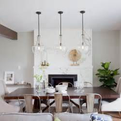 top 25 best dining room lighting ideas on pinterest ceiling lights for dining room home design