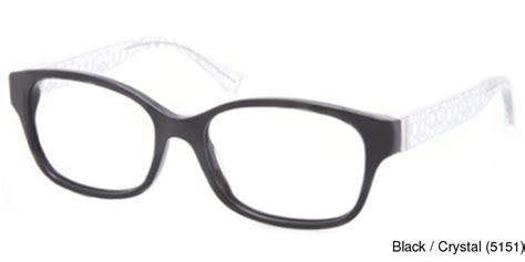buy coach hc6049 frame prescription eyeglasses