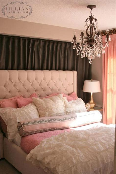 bedroom xxx pics dream bed bedroom cute image 623490 on favim com