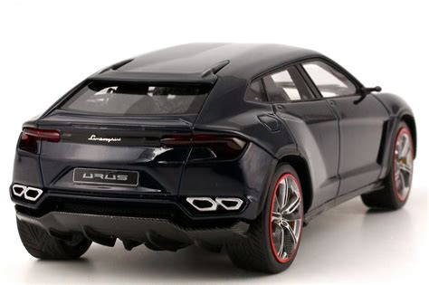 lamborghini urus blue 1 43 lamborghini urus blue hera blue 1 of 99