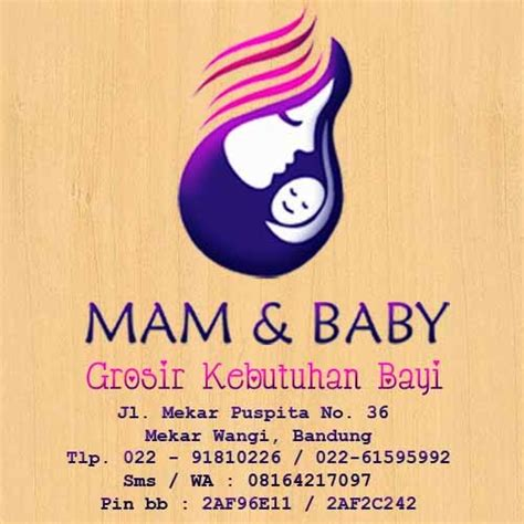 Lactogen Gold 1 750gr promosi iklan octopus promo mam and baby