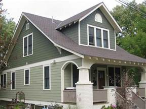 outdoor hardie board siding design and type fiber outdoor hardie board siding design and type hardie board