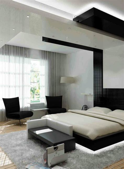 10 Amazing Contemporary Bedrooms Home Decor Ideas New Bedroom Interior Design