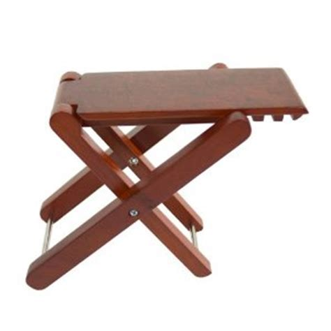 Guitar Foot Stool Alternatives by Wooden Footstool For Classical Guitar This Is Classical