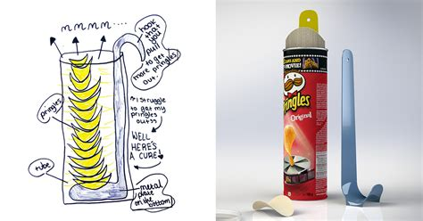 invention ideas invention drawings turned into usable products