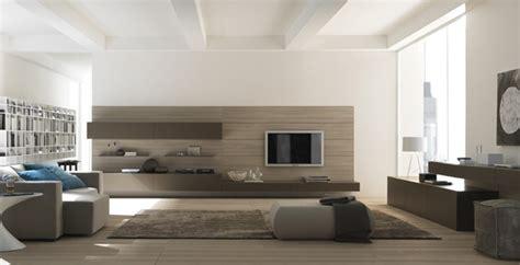 libreria giunti brescia pareti attrezzate soggiorno design mobili arredamento