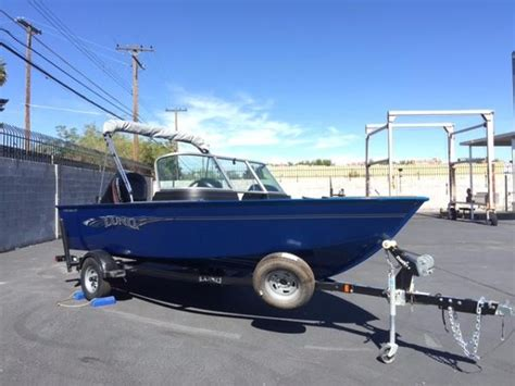 lund boats las vegas lund rebel boats for sale boats