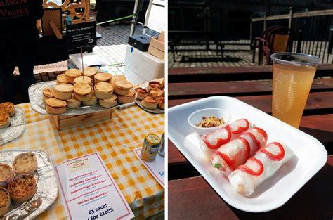 Handmade Burger Terminal - handmade burger terminal 28 images handmade burger