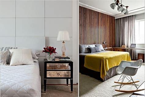 apartamentos decorados mrv planta do meio casal simples decora 231 227 o
