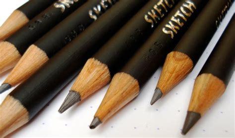 sketching pencils names crayola pro sketch pencil pencil talk pencil reviews