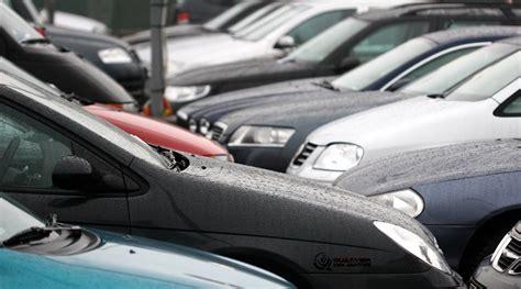 conseil 11 acheter une voiture d occasion quartier
