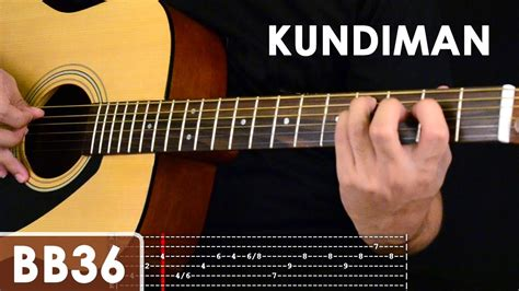 guitar tutorial videos kundiman silent sanctuary intro guitar tutorial youtube