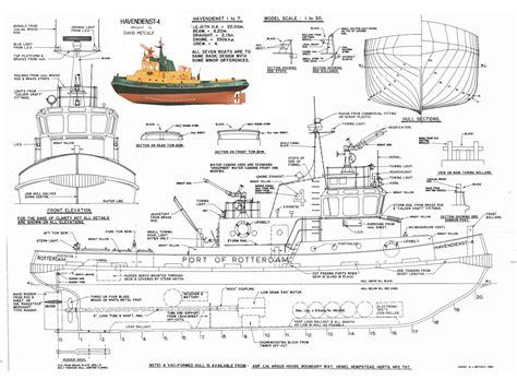 model boat plans scale model boat plans bing images
