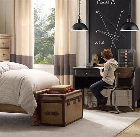 Cool Bedroom Ideas For Teenagers como decorar com ba 250 para quarto viver em casa