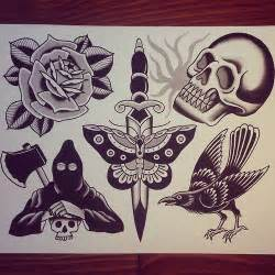 369 best old flash tattoo images on pinterest