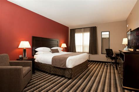 best room saskatoon hotel rooms best western plus blairmore