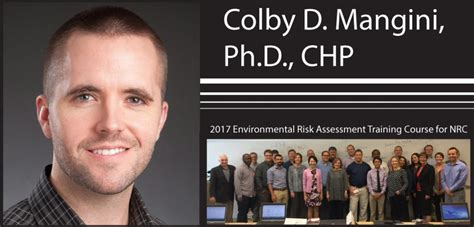 understanding and assessing risk shawn adderly colby mangini joins the rac team risk assessment corporation