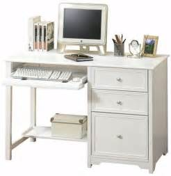 cool computer desk cool computer desk white on magnificent oxford computer