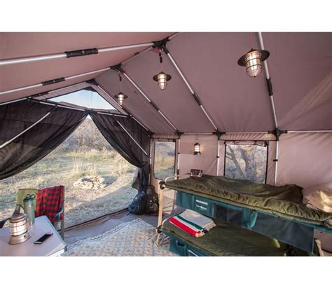 barebones safari outfitter tent barebones outfitter safari tent sportsman s warehouse