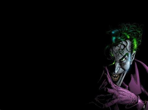 of joker joker wallpaper taringa