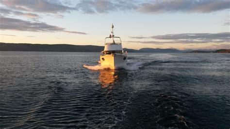 speed boats for sale scotland beneteau ddz marine boats for sale scotland