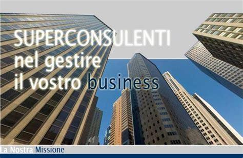 banco di brescia imprese corporate finance consulenza aziendale e finanziaria