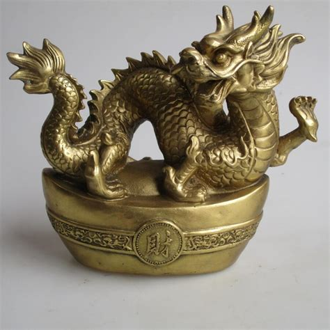 Wholesalers Home Decor by Online Buy Wholesale Metal Dragon Sculpture From China