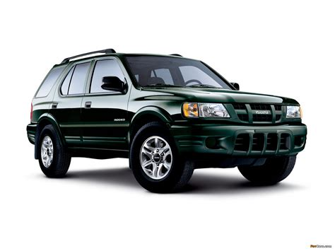 free car manuals to download 1998 isuzu rodeo user handbook download free 1998 isuzu rodeo repair manual utorrentextra
