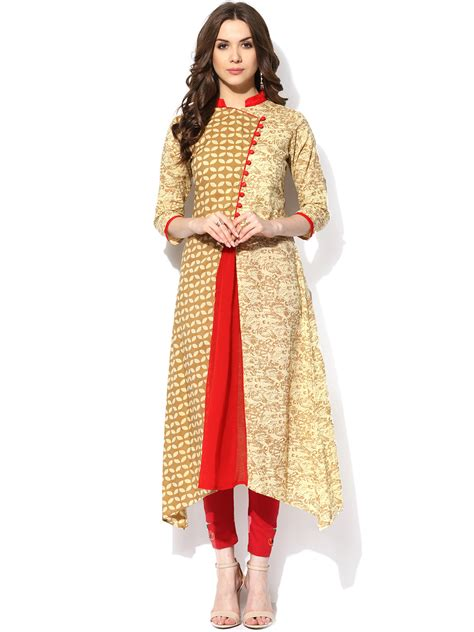 Ethnic Dress 4 traditional ethnic wear dresses in indian wedding for