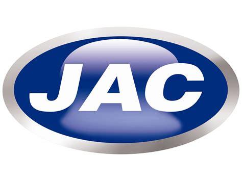 Logo Auto Jac by Jac S5 2014 Peru Html Autos Weblog