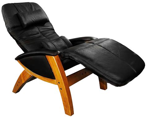Svago Chair by Svago Sv 410 Sv 415 Benessere Zero Gravity Leather