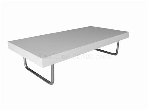 glass coffee table metal legs 187 woodworktips