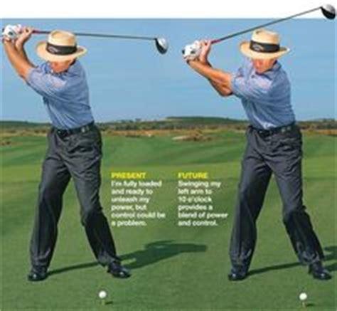 john daly golf swing slow motion golf swing tips golf distance like dustin johnson http