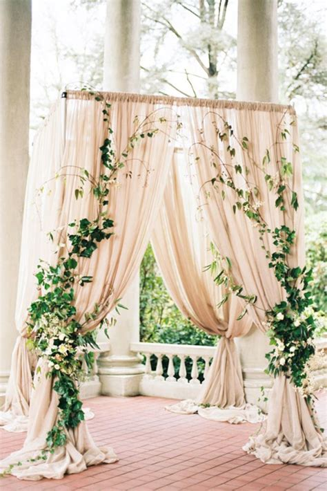 25 best ideas about greenery decor on