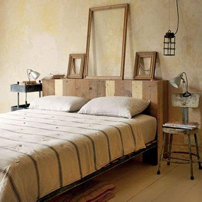 handmade bedroom decorating ideas best headboard ideas red online