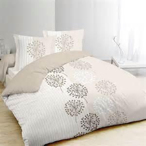 parure de lit imprim 233 e fleurs linge de lit kiabi 34 99