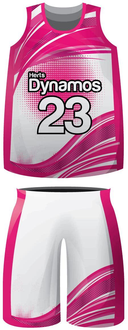 jersey design pink basketball jersey designs pink