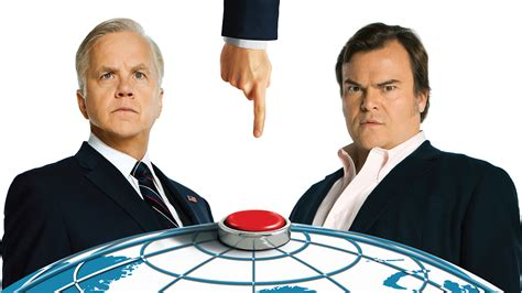 The Brink the brink return date 2018 premier release dates of