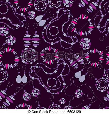vector pattern jewelery fashion jewelry clipart clipground
