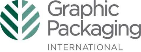Warehouse Job Resume by Working At Graphic Packaging 428 Reviews Indeed Com