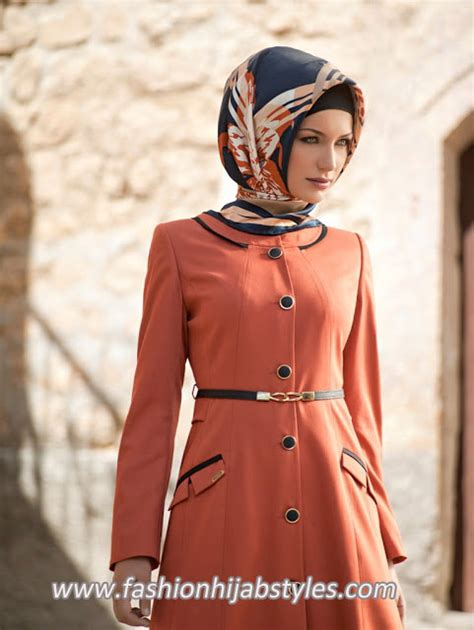 libas moda 2015 hijab armine 2013 spring and summer hijab abaya dress catalog
