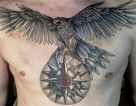 el halc 243 n un tatuaje directo a su objetivo