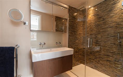 highgate bathrooms builders in north london extensions bathrooms kitchens