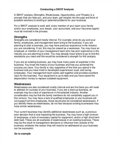 employees strengths and weaknesses tolg jcmanagement co